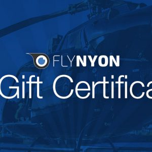 flynyon-giftcertificate-banne3